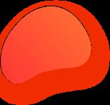 shape-hm7